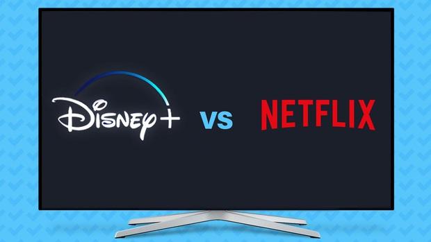 Thời lên ngôi của Netflix và các dịch vụ xem phim trực tuyến: Xu hướng thưởng thức điện ảnh tiết kiệm lại an toàn - Ảnh 4.