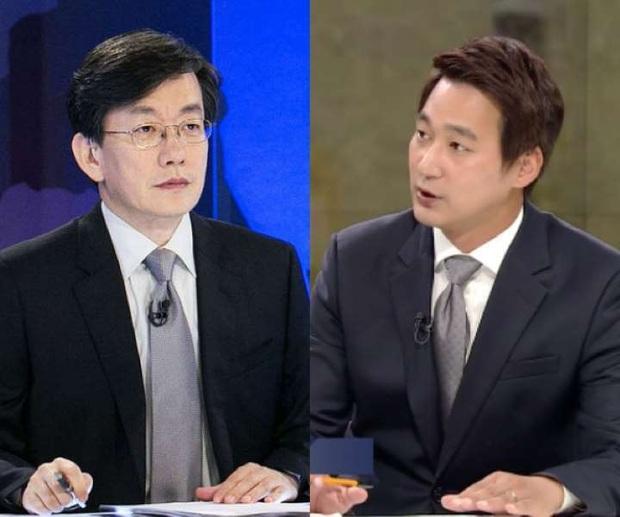 NÓNG: CEO đài JTCB nghi tập đoàn truyền thông đa quốc gia lớn nhất Hàn Quốc giật dây thủ lĩnh Phòng chat thứ N - Ảnh 4.