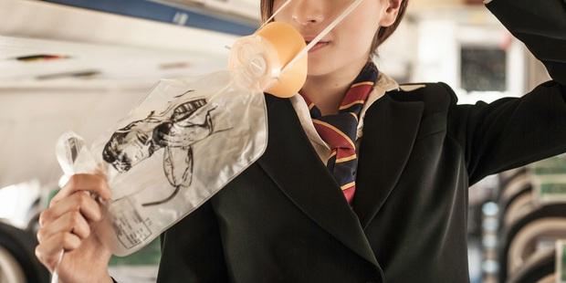 10 điều mà tiếp viên hàng không luôn muốn hành khách biết và tuân theo trong các chuyến bay: Chúng tôi chỉ muốn tốt cho bạn thôi! - Ảnh 5.