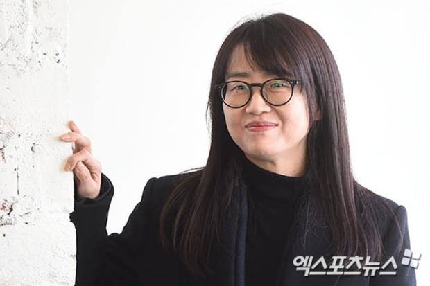 Cha đẻ Hậu Duệ Mặt Trời đầu tư 616 tỷ để Park Seo Joon yêu mợ chảnh Jeon Ji Hyun, dân tình cứ chờ mà xem bom tấn? - Ảnh 2.