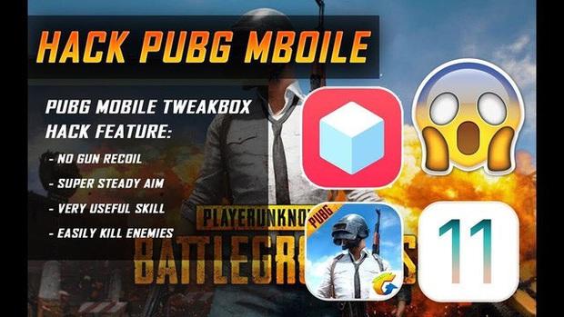 PUBG Mobile: Nghi vấn game thủ hack, bị khóa 10 năm xong đổ tại chuyển từ bản VNG sang Global - Ảnh 1.