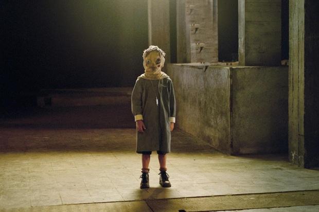 Trước The Platform còn 5 phim kinh dị sau cũng gây ám ảnh không kém, xem ngay còn... sợ! - Ảnh 4.