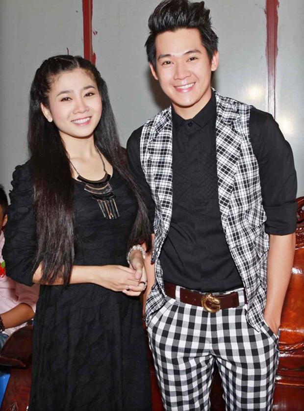 Bị chỉ trích vì chia sẻ với Phùng Ngọc Huy sau khi diễn viên Mai Phương qua đời, Thanh Thảo chính thức lên tiếng - Ảnh 2.