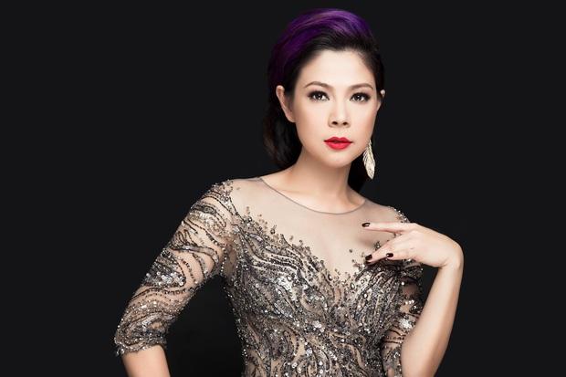 Bị chỉ trích vì chia sẻ với Phùng Ngọc Huy sau khi diễn viên Mai Phương qua đời, Thanh Thảo chính thức lên tiếng - Ảnh 3.