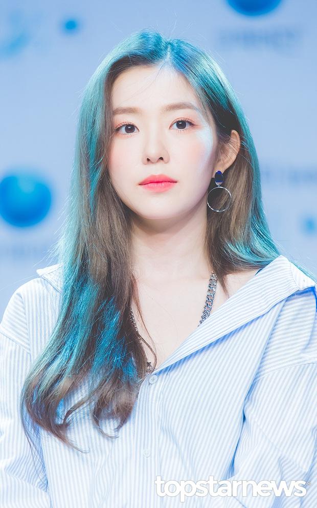Knet choáng trước số mỹ nhân Hàn bước sang tuổi 30 năm nay: Toàn thánh hack tuổi, mỹ nữ đẹp nhất thế giới cũng góp mặt - Ảnh 1.