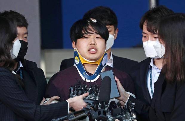 Tổng thống Hàn Quốc đích thân lên tiếng, cảnh sát xác nhận danh tính 70 user Phòng chat thứ N trả phí xem clip bệnh hoạn - Ảnh 1.