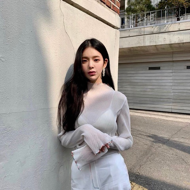 Knet choáng trước số mỹ nhân Hàn bước sang tuổi 30 năm nay: Toàn thánh hack tuổi, mỹ nữ đẹp nhất thế giới cũng góp mặt - Ảnh 22.