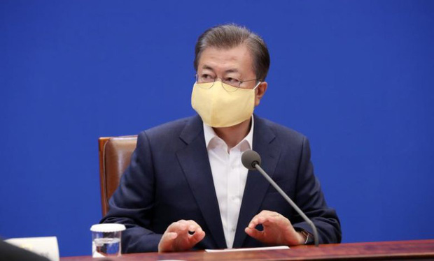 Tổng thống Hàn Quốc đích thân lên tiếng, cảnh sát xác nhận danh tính 70 user Phòng chat thứ N trả phí xem clip bệnh hoạn - Ảnh 4.