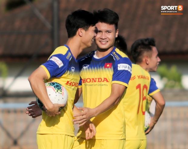 Bật mí món ăn quốc dân giúp đội tuyển Việt Nam vươn tầm châu lục - Ảnh 4.