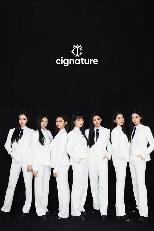 Dịch bệnh cũng không làm Kpop bớt sôi động: Từ nam idol 17 năm nhà SM đến loạt tân binh đua nhau debut, WINNER, (G)I-DLE cũng comeback - Ảnh 7.