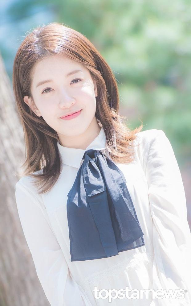 Knet choáng trước số mỹ nhân Hàn bước sang tuổi 30 năm nay: Toàn thánh hack tuổi, mỹ nữ đẹp nhất thế giới cũng góp mặt - Ảnh 25.