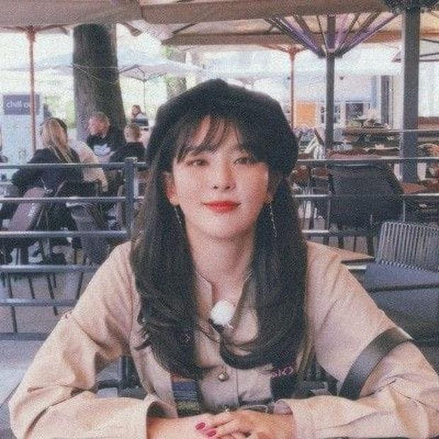 Lộ diện hình ảnh được cho là SMTown Cafe tại Việt Nam nhưng dân tình lại phát sốt vì dàn nhân viên pha chế - Ảnh 6.