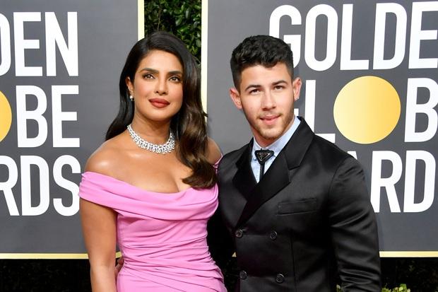 Xôn xao tin Nick Jonas và vợ Hoa hậu thế giới hơn 10 tuổi ly dị từ năm ngoái - Ảnh 2.