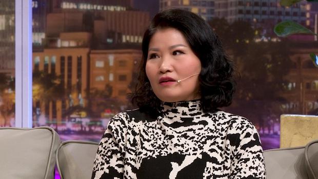 Hoa hậu chuyển giới Đỗ Nhật Hà từ chối nhận tài sản từ mẹ để được sống với giới tính thật - Ảnh 2.