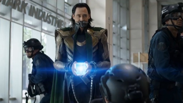 Marvel tiết lộ Loki sẽ bộc lộ nội tâm bolero phức tạp, ẩn sau nhan sắc nam thần là nỗi đau ít ai thấu hiểu - Ảnh 6.