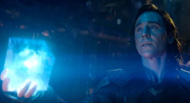 Marvel tiết lộ Loki sẽ bộc lộ nội tâm bolero phức tạp, ẩn sau nhan sắc nam thần là nỗi đau ít ai thấu hiểu - Ảnh 5.