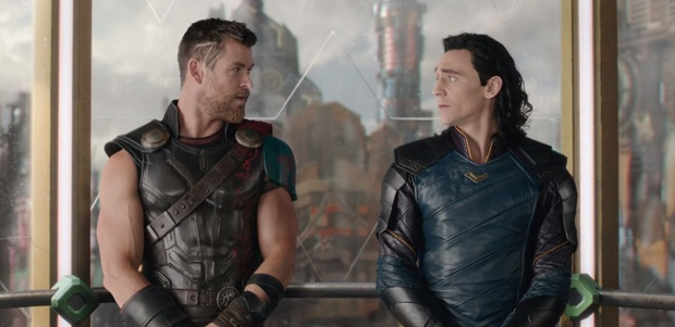 Marvel tiết lộ Loki sẽ bộc lộ nội tâm bolero phức tạp, ẩn sau nhan sắc nam thần là nỗi đau ít ai thấu hiểu - Ảnh 3.
