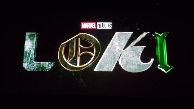Marvel tiết lộ Loki sẽ bộc lộ nội tâm bolero phức tạp, ẩn sau nhan sắc nam thần là nỗi đau ít ai thấu hiểu - Ảnh 7.