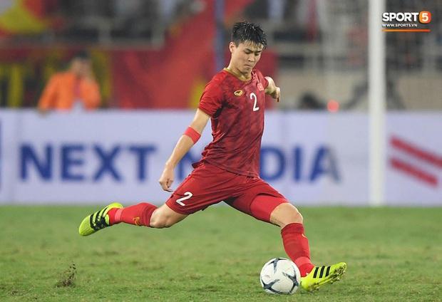 Bật mí món ăn quốc dân giúp đội tuyển Việt Nam vươn tầm châu lục - Ảnh 2.