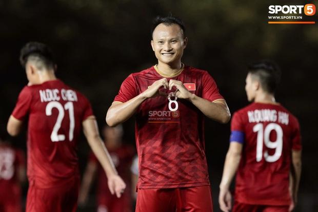 Bật mí món ăn quốc dân giúp đội tuyển Việt Nam vươn tầm châu lục - Ảnh 3.