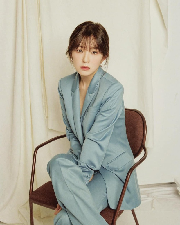 Knet choáng trước số mỹ nhân Hàn bước sang tuổi 30 năm nay: Toàn thánh hack tuổi, mỹ nữ đẹp nhất thế giới cũng góp mặt - Ảnh 2.