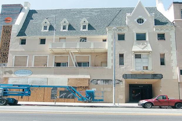 Tìm ra đại gia bất động sản mới của Kbiz: Là hàng xóm của GD - Kim Soo Hyun, có căn hộ 2000 m2 ở Mỹ và mới tậu nhà 67 tỷ - Ảnh 7.