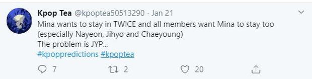 Mật báo Kbiz: 2 mỹ nam BTS hẹn hò bí mật, Lee Kwang Soo sắp cưới, cặp đôi SM lừa dối nhau và vụ đánh ghen ầm ĩ - Ảnh 22.