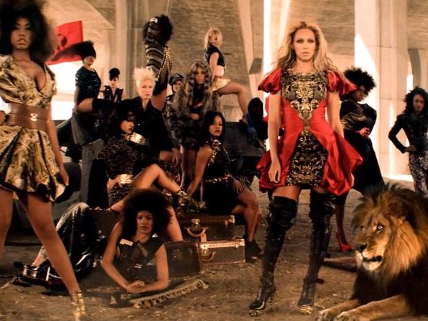 Những ca khúc nữ quyền xuất sắc nhất thập kỷ của Forbes: Beyoncé 2 lần xướng danh, Ariana Grande góp mặt nhưng bất ngờ nhất là tân binh đạt giải Grammy - Ảnh 5.