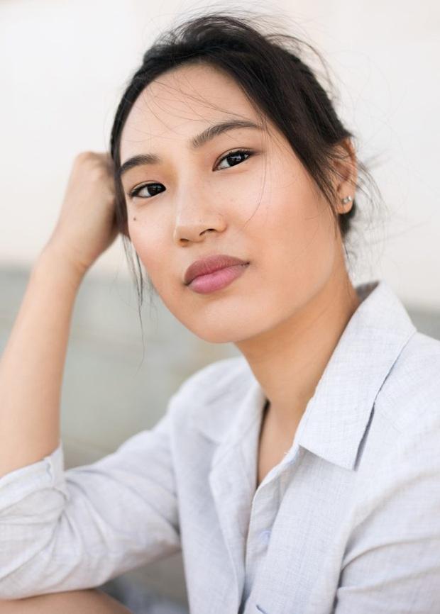 Disney bịa thêm nhân vật em gái Mulan: Cô em gốc Việt tính cách trái dấu chị gái, đây mới thực sự là trùm cuối? - Ảnh 7.