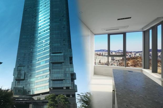 Tìm ra đại gia bất động sản mới của Kbiz: Là hàng xóm của GD - Kim Soo Hyun, có căn hộ 2000 m2 ở Mỹ và mới tậu nhà 67 tỷ - Ảnh 5.