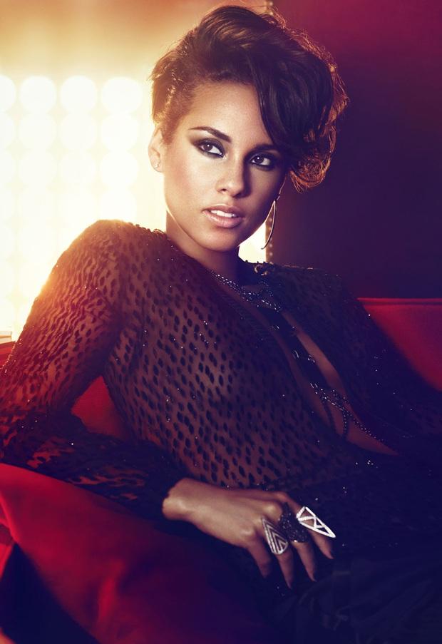 Những ca khúc nữ quyền xuất sắc nhất thập kỷ của Forbes: Beyoncé 2 lần xướng danh, Ariana Grande góp mặt nhưng bất ngờ nhất là tân binh đạt giải Grammy - Ảnh 7.