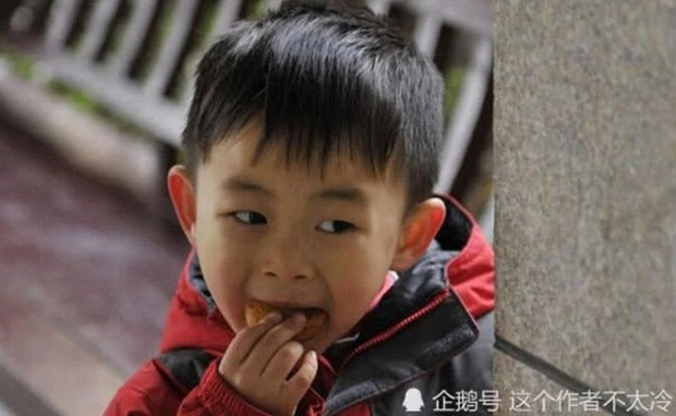 Hành trình từ cậu bé sinh non, bị bại não trở thành người đạt 11 kỷ lục Guinness thế giới - Ảnh 1.