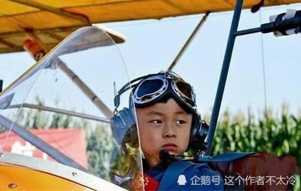 Hành trình từ cậu bé sinh non, bị bại não trở thành người đạt 11 kỷ lục Guinness thế giới - Ảnh 4.