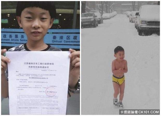 Hành trình từ cậu bé sinh non, bị bại não trở thành người đạt 11 kỷ lục Guinness thế giới - Ảnh 2.
