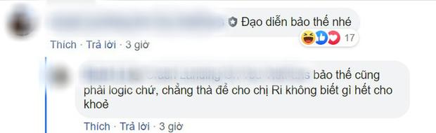 Crash Landing On You hết đã lâu nhưng khán giả vẫn hờn Son Ye Jin vì không cứu mạng trai đẹp lừa đảo, ủa? - Ảnh 5.