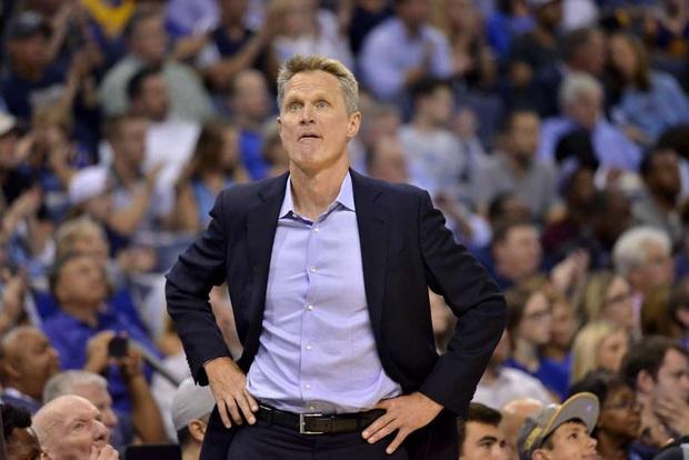 Nhà cựu vô địch NBA trấn an người hâm mộ sau khi dịch Covid-19 diễn biến phức tạp tại Mỹ - Ảnh 2.