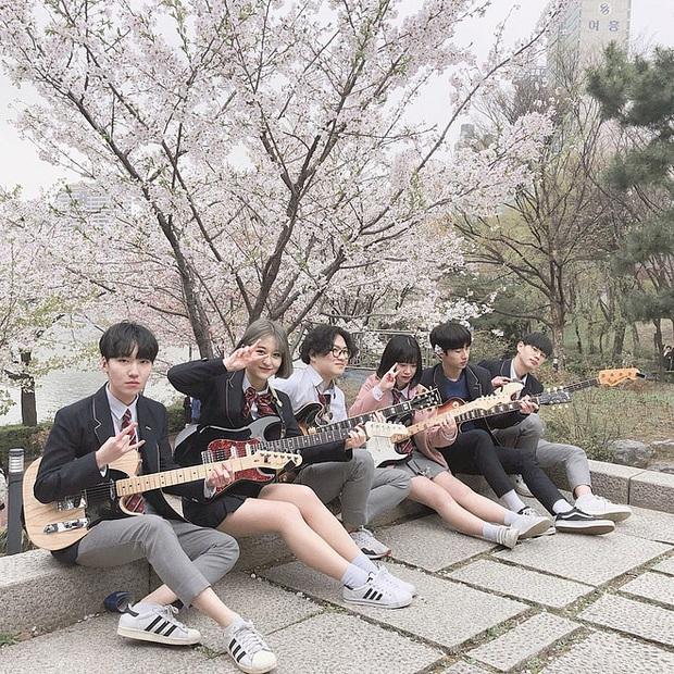 Hàn Quốc: Sinh viên mong muốn hoàn trả học phí khi phải học trực tuyến 3 tuần liền - Ảnh 1.