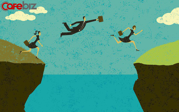 Bạn muốn xin nghỉ việc nhưng không một xu dính túi: Người khôn ngoan sẽ làm xong 3 việc rồi mới nộp đơn xin nghỉ - Ảnh 1.