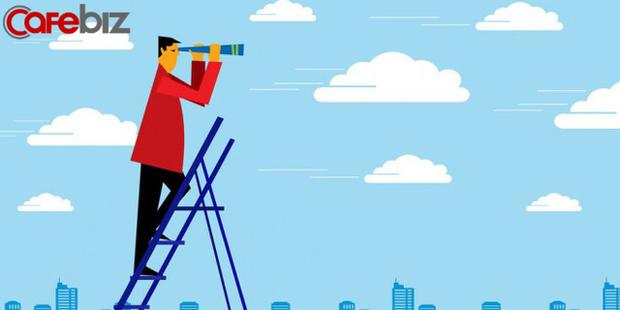 Bạn muốn xin nghỉ việc nhưng không một xu dính túi: Người khôn ngoan sẽ làm xong 3 việc rồi mới nộp đơn xin nghỉ - Ảnh 2.
