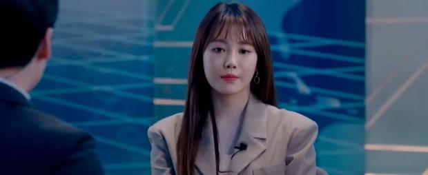 Ác nữ Moon Ga Young dẫn đầu hội người nổi tiếng bị bóc phốt hẹn hò ở phim mới toàn idol cực phẩm? - Ảnh 2.