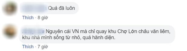 Sài Gòn xuất hiện ở trailer bom tấn hành động Disney, thoáng qua thôi cũng thấy nở mũi tự hào! - Ảnh 5.