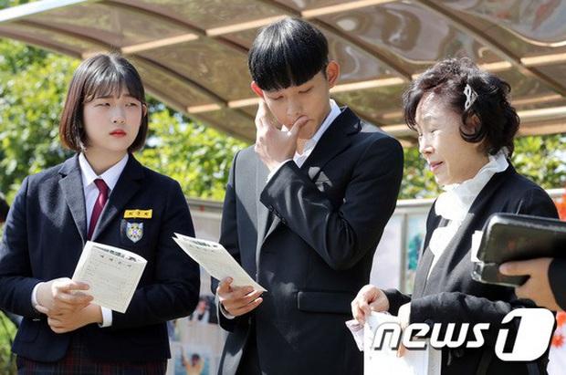 10 năm sau thảm kịch của Choi Jin Sil, 2 con và ông nội rơi vào cuộc chiến tranh tài sản khủng: 44 tỷ đủ làm gia đình tan nát? - Ảnh 2.