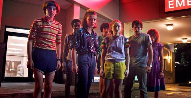 Bất ngờ chưa, Eleven ở Stranger Things chính là hiện thân của thí nghiệm khoa học vô nhân tính có thật tại Mỹ - Ảnh 7.