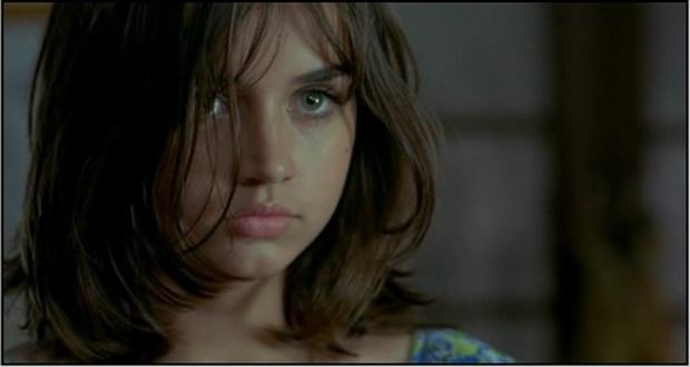 7 điều cần biết về quả bom sex Ana de Armas - bóng hồng mới của James Bond: Đẹp mặn mà, tham vọng làm sao hạng A ở Hollywood - Ảnh 3.