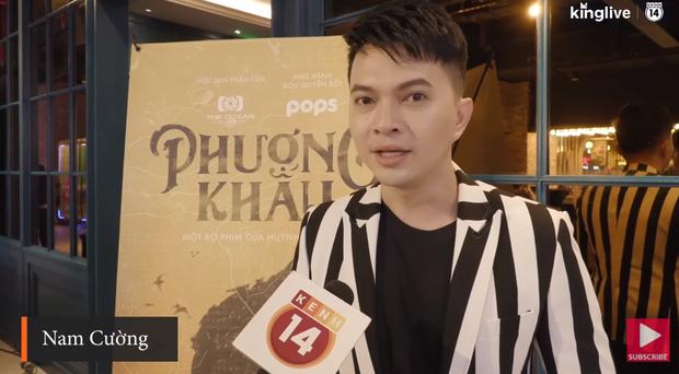 Khán giả Phượng Khấu bức xúc vì ứng dụng xem phim bị sập ngay tập 1, khen đậm chất cung đấu Việt mỗi tội nhạc nền quá to - Ảnh 4.