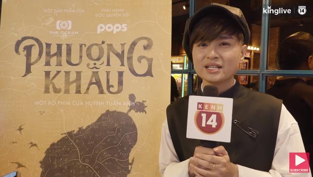 Khán giả Phượng Khấu bức xúc vì ứng dụng xem phim bị sập ngay tập 1, khen đậm chất cung đấu Việt mỗi tội nhạc nền quá to - Ảnh 9.