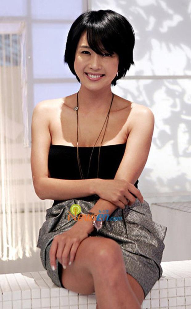 10 năm sau thảm kịch của Choi Jin Sil, 2 con và ông nội rơi vào cuộc chiến tranh tài sản khủng: 44 tỷ đủ làm gia đình tan nát? - Ảnh 3.