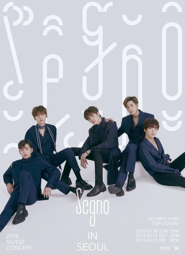 10 concert Kpop bán nhiều vé nhất 2019: BTS bị ông hoàng tỉ view lấn lướt, thánh all-kill hạng 2 nhưng nhóm nam vượt EXO mới bất ngờ - Ảnh 6.