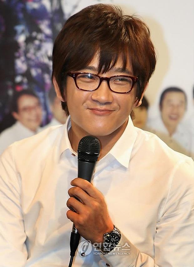 10 năm sau thảm kịch của Choi Jin Sil, 2 con và ông nội rơi vào cuộc chiến tranh tài sản khủng: 44 tỷ đủ làm gia đình tan nát? - Ảnh 4.