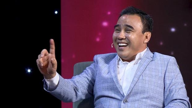 Lê Hoàng: Bạn hãy cực kỳ coi thường, coi tiền như rác với điều kiện bạn có tiền - Ảnh 4.